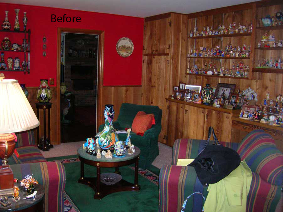 Before-Picture002