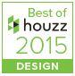 Houzz Design 2015