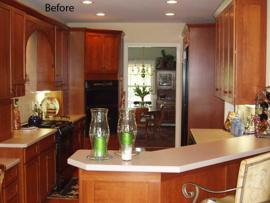 Kitchen-Pre-Remodel-003