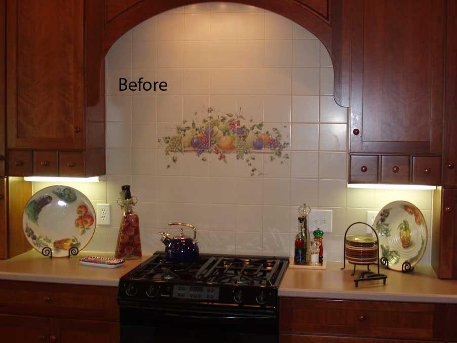 Kitchen-Pre-Remodel-004