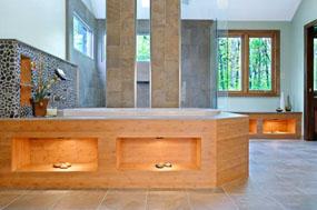 thumbnail bathroom