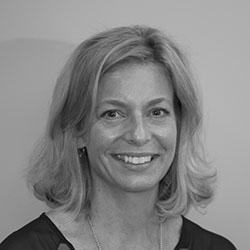 Brenda Ruf 2014