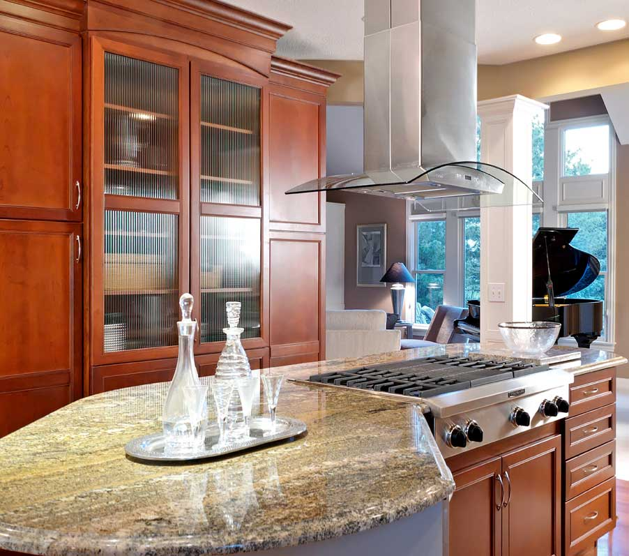 Dave-Fox-Remodeling-Kitchen-Columbus-OH
