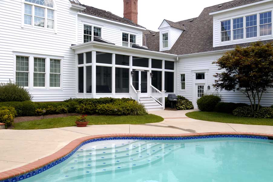 Exterior-with-pool