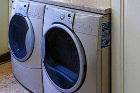 Laundry room thumbnail