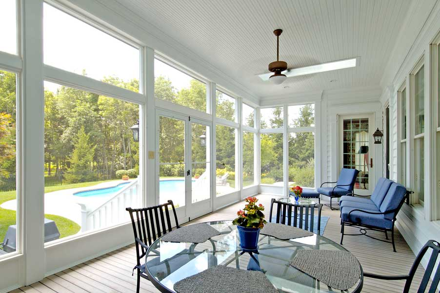 Porch-View-Interior