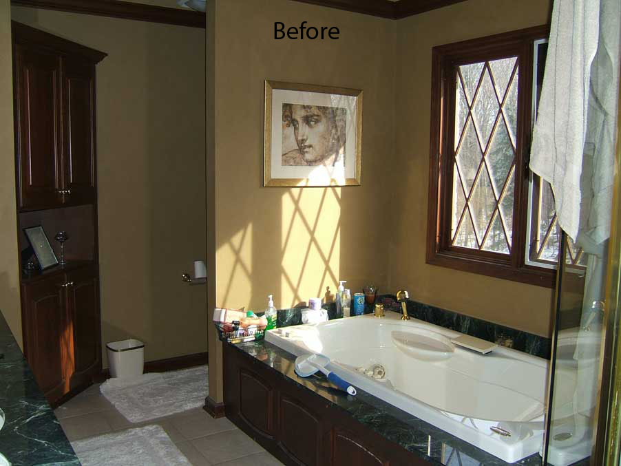 Sanfillipo-Before-Master-Bath-001