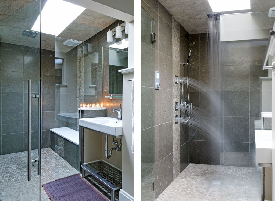 shower v kelley