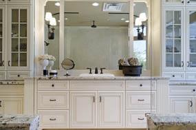 elegant bathroom thumbnail