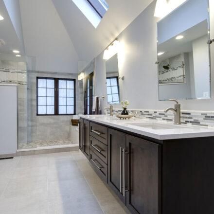 Columbus Ohio Bathroom Remodeling Company   Full or Half ...