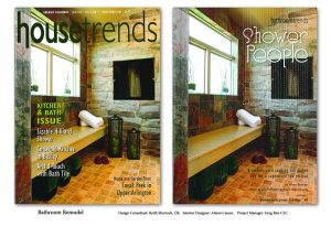 National House Trends