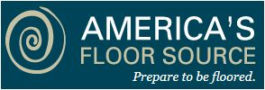 Americas Floor Source