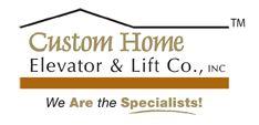 Custom Home Elevator Co