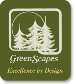 Gardening with Greenscapes 2
