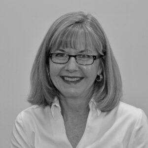 Wendy Sorenson