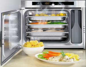 miele-steamer-free-standing-dg-1050