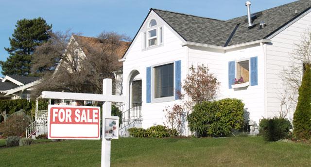 home-for-sale-slide