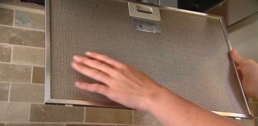 tsv-broan-nutone-range-hood-filter-cleaning-tips