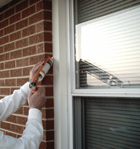 window-cleaning-southlake-caulking1
