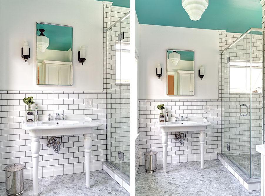 Delaware Bathroom1