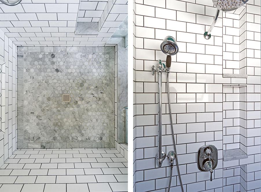 Delaware Bathroom2