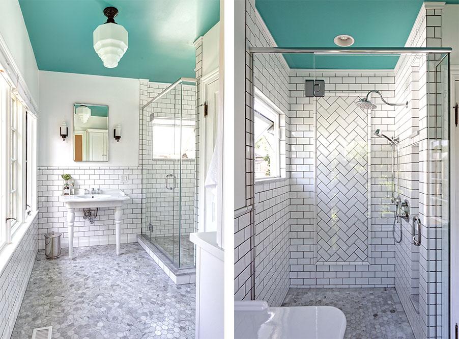 Delaware Bathroom3