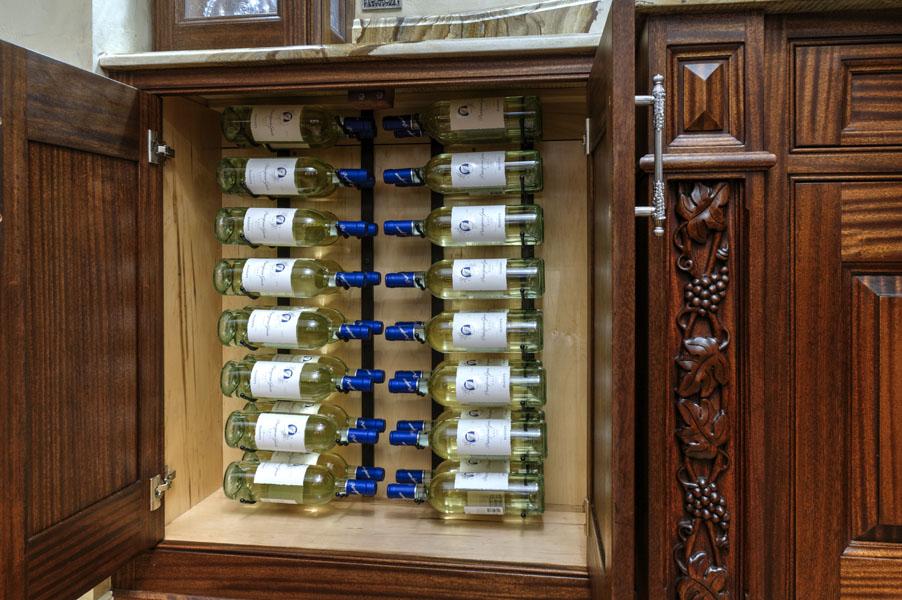 Wine Cellar 19