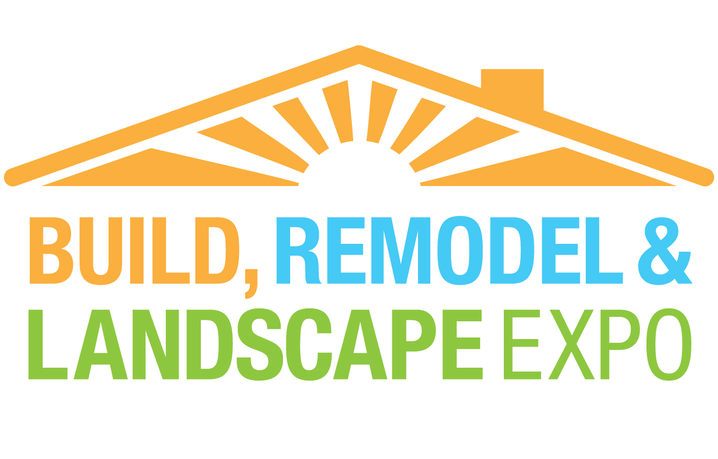 Build%20Remodel%20Landscape%20Expo-Square%20Color