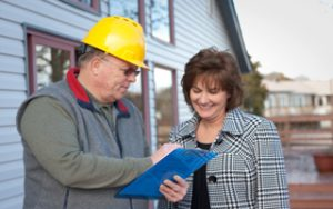 15_questions_to_ask_a_contractor2