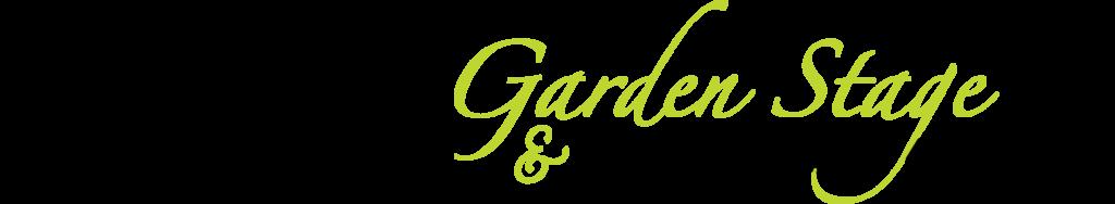 gardenstage_logo