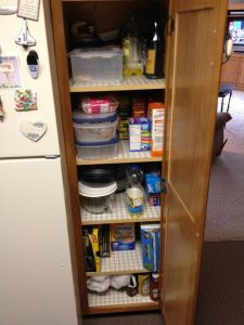 pantry_before_columbus-768x1024