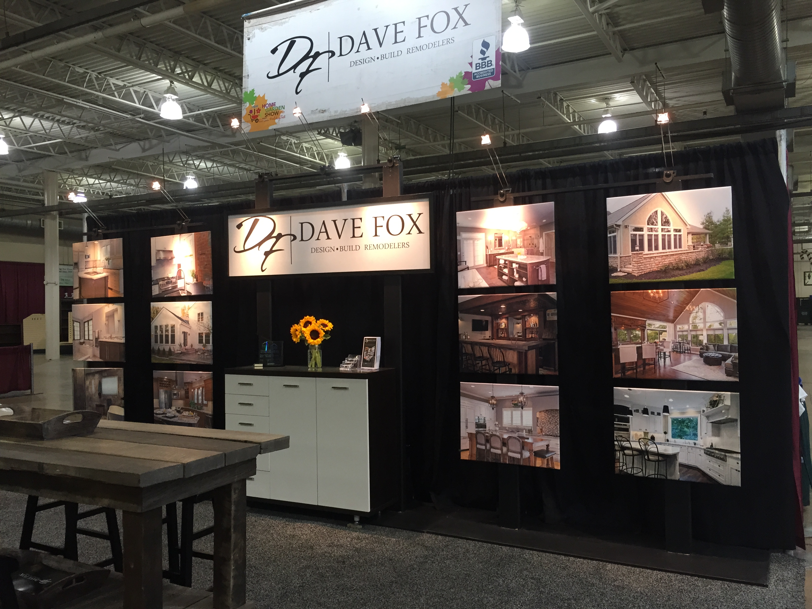 Columbus dispatch home and garden show tickets fasci garden Columbus home and garden show 2017