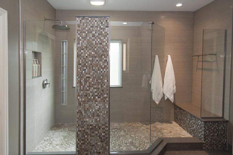 Bath Powell 2