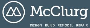 McClurg