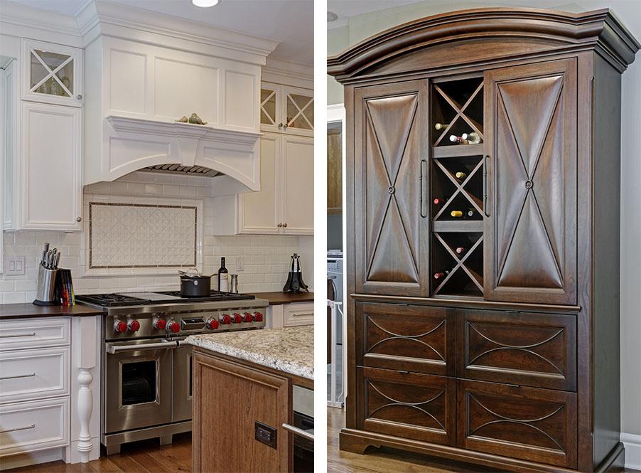 Powell Kitchen 1