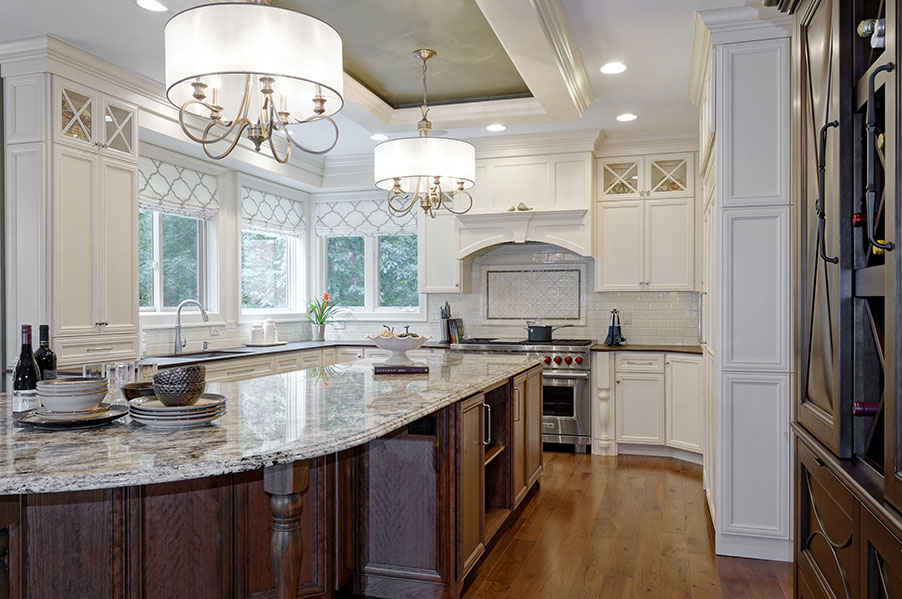Powell Kitchen 3