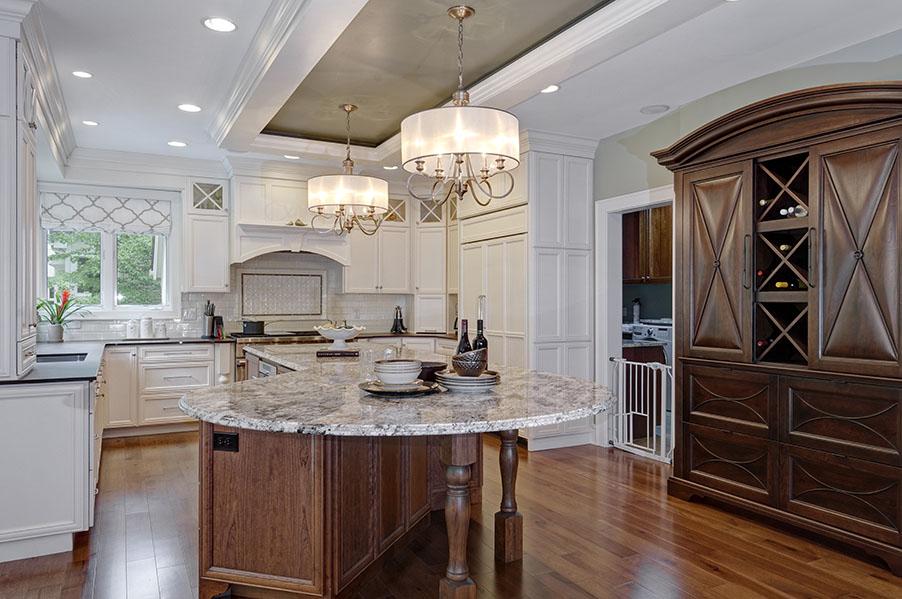 Powell Kitchen 4
