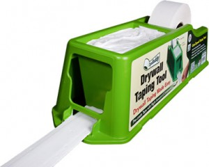 TapeBuddy-Drywall-Tool-300x240[1]