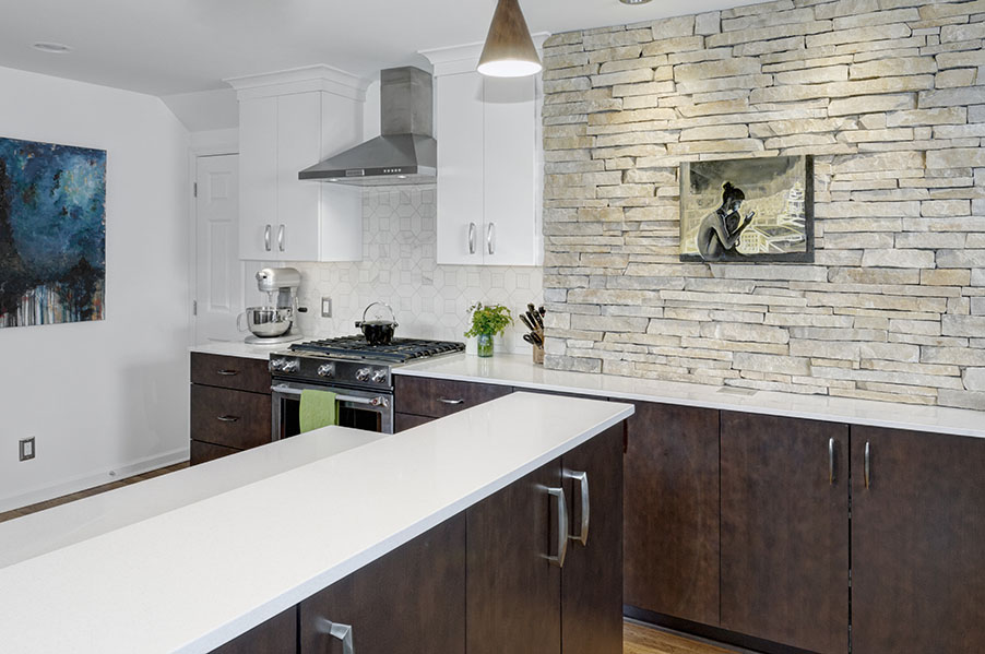 Clintonville Kitchen