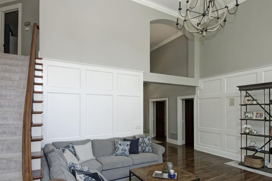 dublin-living-room-5