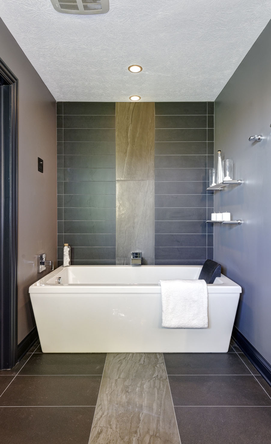 New albany master bath dave fox for Bath remodel albany ny