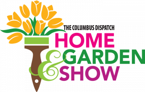 Incroyable The Columbus Dispatch: Home U0026 Garden Show. February 17th February 25th,  2018. The Ohio Expo Center