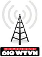 Radio Show | Dave Fox