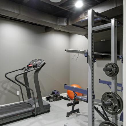 basement remodeling columbus ohio  basement renovation