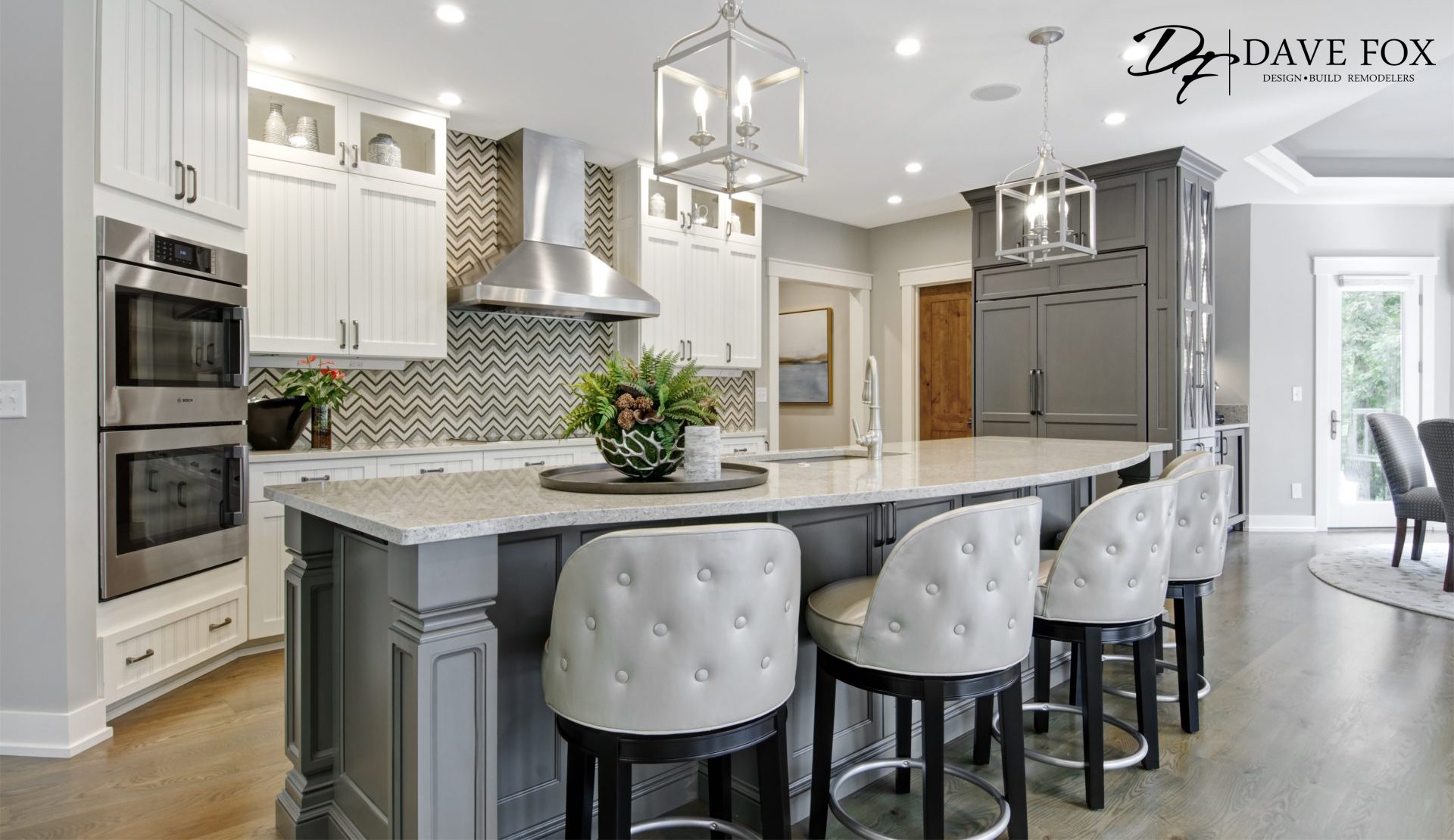 4 Questions You Should Ask Before Renovating Your Kitchen Planning A Kitchen Remodel In Columbus Ohio Dave Fox