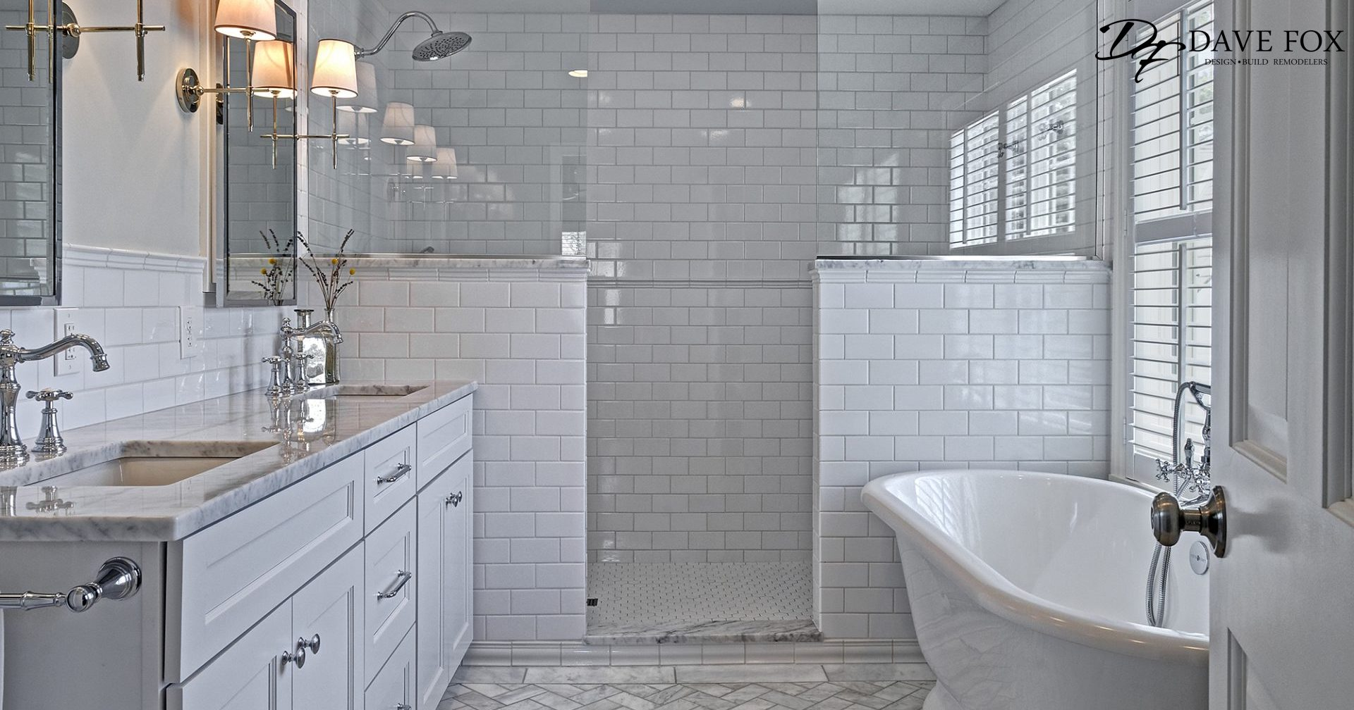 6 Signs It S Time To Update Your Bathroom Bathroom Updates In Columbus Ohio Dave Fox