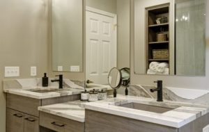 5 Elements Every Laundry Room Remodel Should Include