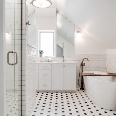Bathroom Remodeling Columbus Ohio, Bathroom Remodel Columbus Oh